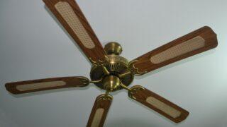 空調調和設備